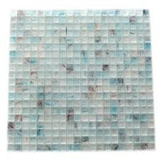 frosted glass tile you ll wayfair