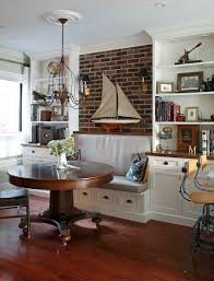 Banquettes For Small Space Ideas – Banquette Design Banquettes For Small Kitchen Ideas Banquette Design Banquette Set Ipirations Pacific Madeline Modern Pacific Madeline 126 World Market Ding Room Photo Fniture Building A Ballard Hayden Design