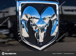 Indianapolis - Circa April 2017: Tailgate Logo Of Ram Truck. Ram ... Dsi Automotive Truck Hdware 02017 Dodge Ram Logo Gatorback Nearly 5000 Trucks Recalled Due To Fire Risk Ktla Amazoncom Hitch Plug Violassi Striping Company Ram Truck Logo Blem Decal Pinstripe Kits Commercial Season In Weslaco Tx The Worlds Newest Photos Of And Ram Flickr Hive Mind 092017 New Dealer Cortland Serving Binghamton Hemi Mens Tank Top On Left Chest Tanks For Men Logos Download Rolling Stone Country Team Up Natick Sales