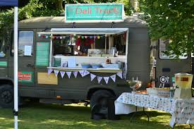 Garden Party For 100 People In An Idyllic Setting | The Deli Truck Food Truck Theme Party Trucks Invitation Etsy Joeys Red Hots Kid Birthday Party Youtube Party Menu Template Design Fly Torchys Tacos Trailer Park Closing With Free Tacos And Queso At Spotz Gelato Offering Kentucky Proud Sorbet Truck Palate On Vimeo Incporating Trucks Into Private Catering Bip 2012 The Rodeo A Bay Vista Taqueria Cabarita Beach Bowls Sports Club 13 Reasons You Want At Your Next Thumbtack Journal Miami Fort Lauderdale Palm Pittsburgh Announces April 6 Opening