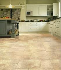 luxury vinyl tile cuarzo or quartz luxury vinyl tile
