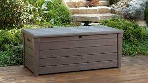 vifah ft wood garden bench v the home depot images on amusing wood