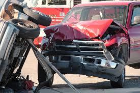 100 New York Truck Accident Attorney NY Fatal Car S E Stewart Jones Hacker Murphy