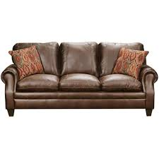 Sofas Center Rv Sofa With by Shop Couches And Sofas For Sale Rc Willey Furniture Store