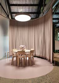 100 Chen Chow Bresic Whitneys Rosebery Office By Chow Little Yellowtrace