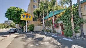 best 30 motels in studio city california with reviews yp com