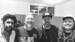 Tedeschi Trucks Band Welcomes Marcus King, Eric Krasno, Tash Neal ...