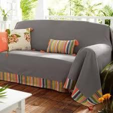 plaid pour canape 2 places maison design hosnya com