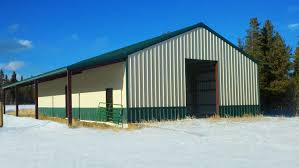 Metal Barns: Designed For Durability | General Steel Steel Building Gallery Category Custom Building_32 Image Armstrong Price Your Online In Minutes Residential Metal Roofing Siding Decor Lowes Solution For New Home Gambrel Buildings For Sale Ameribuilt Structures Best 25 Barn Ideas On Pinterest Sliding Doors Live Edge Barns And Barn Style Sheds Leonard Truck Accsories Roof Stunning Burgundy Roof And Log Color Visualizer2017 Pole