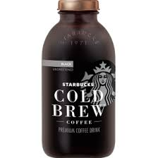 Super Smooth Cold Brew Coffee