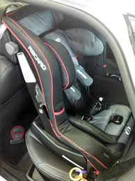 Recaro Baby Seat In A Focus ST : Justrolledintotheshop The Xpcamper Build Song Of The Road Recaro Stock Photos Images Alamy Pelican Parts Forums View Single Post Fs Idlseat C Capital Seating And Vision Accsories For Young Sport Childrens Car Seat Performance Black 936kg Group Roadster Fesler 1965 Gto Project Car Ford M63660005me Mustang Leather 1999fdcwnvictoriecarobuckeeats Hot Rod Network 2015 Camaro Z28 Leathersuede Set From Ss Zl1 1le Replacement Focus St Mk3 Oem Front Rear Seats 2011 2012