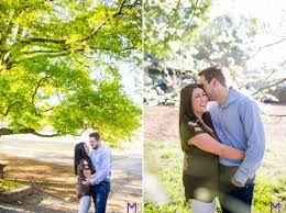 Piedmont Park Parking Garage Address by Nataly U0026 Jesse Piedmont Park Engagement Session Molly Weir