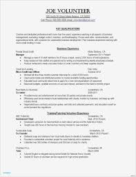 100 Walk Me Through Your Resume Example