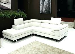 canape relax cuir blanc canape cuir relax 2 places canape relax electrique pas cher