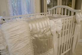 Luxury Crib Bedding Sets Novalinea Bagni Interior Luxury Crib