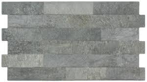 self adhesive floor tiles self adhesive floor tiles grey slate