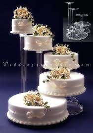 Cake Pop Stand Ideas Unique Wedding Plates Trendy Download Cakes Fine Decoration Absolutely Design I Cheap