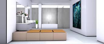 badezimmer komplettsanierung bäder traum de