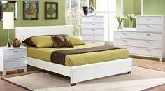 Rooms To Go Queen Bedroom Sets by Nantucket Breeze White 7 Pc Queen Sleigh Bedroom 1 755 00 Find