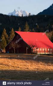 Red Barn With Snow Capped Mountain North Cascade Mountain Range ... Red Barn Washington Landscape Pictures Pinterest Barns Original Boeing Airplane Company Building Museum The The Manufacturing Plant Exterior Of A Red Barn In Palouse Farmland Spring Uniontown Ewan Area Usa Stock Photo Royalty And White Fence State Seattle Flight Interior Hip Roof Rural Pasture Land White Fence On Olympic Pensinula