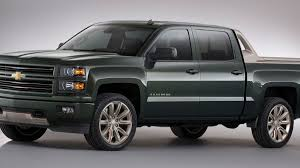 Chevy Avalanche-Style 2015 Chevy Silverado Looks Surprisingly Good 2015 Chevrolet Silverado 2500hd Duramax And Vortec Gas Vs Chevy 2500 Hd 60l Quiet Worker Review The Fast Preowned 2014 1500 2wd Double Cab 1435 Lt W Wercolormatched Page 3 Truck Forum Juntnestrellas Images Test Drive Trim Comparison 3500 Crew 4x4 Ike Gauntlet Dually Edition Wheel Offset Tucked Stock Custom Rims Work 4dr 58 Ft Sb Chevroletgmc Trucks Suvs With 62l V8 Get Standard 8speed