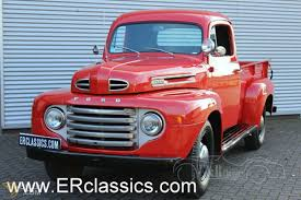 Classic 1948 Ford F-3 Flathead V8 Pickup For Sale #3457 - Dyler Old Parked Cars 1948 Ford F1 351940 Car 351941 Truck Archives Total Cost Involved 2009 Ppg Nationals 1949 Shop Safe This Car And Any Heavy Duty F5 F6 Engine Rouge 239 V8 226 Six For Sale Classiccarscom Cc987666 12 Ton Pickup Cc1017188 Hot Rod Pickups Short Bed Vintage Vintage Trucks 1951 Classics On Autotrader Classic Trucks Timelesstruckscom Whats The Best Selling Car In America Thats Right A Truck