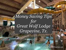 Money Saving Tips For Great Wolf Lodge, Grapevine July Great Wolf Lodge Deals Entertain Kids On A Dime Blog Great Wolf Lodge Coupons Home Facebook In Bloomington Minnesota What You Need Lloyd Flanders Coupon Code Coyote Moon Grille Greyhound Promo Code And Coupon 2019 Season Pass Perks Include Discounts To The Rom Wolf Lodge Deals Beaver Getting Competitors Revenue And Niagara Falls 2018 Bradsdeals Review Including Lessons Learned Tips Hotel With Indoor Water Park Opening Special Deals Family Vacation Packages
