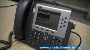 Cisco - How To Check For SIP Protocol On A Cisco 7960 IP Phone ... Amazoncom Cisco Spa512g Ip Phone Cable Voip And Device Unified 6921 Cp6921ck9 Cp6921wk9 Phone Wikipedia Cp6945ck9 6945 Charcoal Standard Linksys Spa941 Telephone With Psu Stand In Flip Connect Hosted Telephony Business Spa502g 1line With Display Poe Pc Cp7940g Ip 7940 Series Office Voip Factory Reset W 7942g Cp7942g Used Cisco Voip Color Cp7965g 90day Warranty 7961g Cp7961g Desktop