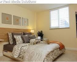 Mandal Headboard Ikea Uk by 20 Best Ikea Mandal Series Images On Pinterest 3 4 Beds Bedroom