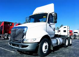 100 Truck Trader Ga New And Used S For Sale On Commercialcom