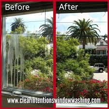 Christmas Tree Lane Altadena Yelp by Diego U0027s Best 25 Window Washing Companies In 2017