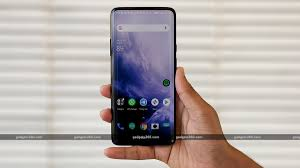 OnePlus 7, OnePlus 7 Pro New Cashify Offer Assures 60 ... Allinone Curly All Levels 2019 Crosswear March The Blush Box 2018 2 Discount Code Best Black Friday Deal You Get 50 Off Any Product Birchbox Coupon Free Makeupperfecting Beautyblender Lus Love Ur Curls Brand Promo Code 191208 Scrunch It Want To Save 15 A Follow Tuam Tshoj Velor Lashes 3d Txhob Lo Ntxhuav Experiment Artistrader Was The Best Of Times It Worst Money Saving Tips For Dubai Users Food Meal Deal Food Truhart Streetplus Coilovers 19982002 Honda Accord Thh807 2002 2001 2000 1999 1998