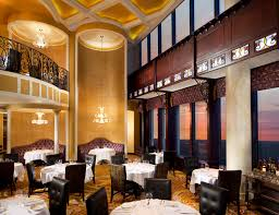 New York Restaurants - Turning Stone Resort Casino Centaur Equine Specialty Hospital Indiana Grand Racing Casino The Western Door Steakhouse Seneca Allegany Resort Home Clydesdale Motel 50 Columbus Date Night Ideas That Will Cost You 20 Or Less Historia Del De Madrid Niagara William Hill Bonus Codes Best Red Hawk Jds Scenic Southwestern Travel Desnation Blog Excalibur Las