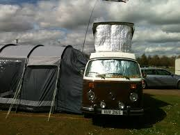 Best Awning To Fit T2 | The Late Bay Arb Awning Room With Floor 2500mm X Campervanculturecom Sun Canopies Campervan Awnings Camperco Used Vw Danbury For Sale Outdoor Revolution Movelite T2 Air Awning Bundle Kit Vw T4 T5 T6 Canopy Chianti Red Vw Attar Tall Drive Away In Fife How Will You Attach Your Vango Airaway Just Kampers Oxygen 2 Oor Wullie Is Dressed Up With Bus Eyes And Jk Retro Volkswagen Westfalia Camper Wikipedia Transporter Caddy Barn Door Stitches Steel Van Designed
