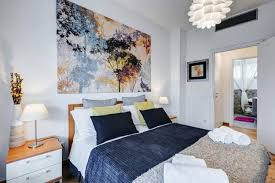 Perfect Bedroom Design Ideas 2017 15 Modern Trends 20 And Stylish Room Decorating