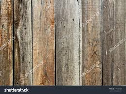 Old Barn Wood Board Stock Photo 114129139 - Shutterstock Barn Wood Paneling The Faux Board Best House Design Barnwood Siding Google Search Siding Pinterest Haviland Barnwood 636 Boss Flooring Contempo Tile Reclaimed Lumber Red Greyboard Barn Wood Bar Facing Shop Pergo Timbercraft Barnwood Planks Laminate Faded Turquoise Painted Stock Image 58074953 Old Background Texture Images 11078 Photos Floor Gallery Walla Wa Cost Less Carpet Antique Options Weathered Boards