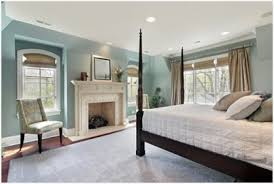 Best Living Room Paint Colors 2018 by Best Interior Paint Colors Best Of Best Paint Color For Living