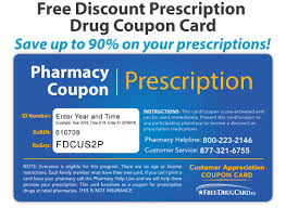 Walmart Pharmacy Discount Prescription Card - Savings On Rx ... New 7k Walgreens Points Booster Load It Now D Care Promo Code Lakeland Plastics Discount Expired Free Year Of Aarp Membership With 15 Pharmacy Discount Prescription Card Savings On Balance Rewards Coupon For Photo September 2018 Sale Coupons For Photo Books Samsung Pay Book November Universal Apple Black Friday Ads Sales Doorbusters And Deals Taylor Twitter Psa