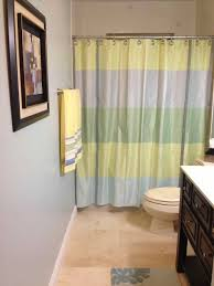 Half Bathroom Ideas With Pedestal Sink by Decorating Small Half Bathrooms Wpxsinfo