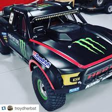 Just Got Done With This Wrap For Terrible Herbst New Trophy Truck ... Traxxas Slash 44 116 4wd Rtr Short Course Truck Fordham Hobbies Greaves Swaps Two Wheels For Offroad Trucks Racingjunk News 110 2wd Readytorun Rc With 24ghz Redsilver Mini Monster Frame Plans Wwwtopsimagescom Torc Off Road Racing Borlaborla Bryce Menzies 2017 Dakar Rally Red Bull Electric King Shocks Coil Overs Bypass Oem Utv Air Stadium Super Are Like Trophy And They Folkman Couse Kart At Series Big Squid Racer Rob Mcachren Is On His Way To 300 Wins All Products Hobbyheroescom