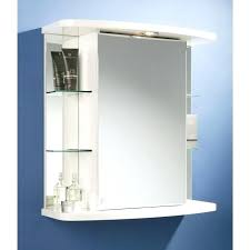 Unfinished Bathroom Wall Cabinets by Shallow Wall Cabinet Kitchen Shallow Kitchen Cabinets Wall Mounted