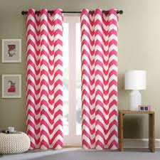 Sound Deadening Curtains Bed Bath And Beyond by Buy Room Cooling Curtains From Bed Bath U0026 Beyond
