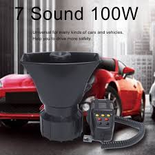 100W 12V CAR Truck Alarm Police Fire Loud Speaker PA Siren Horn MIC ... Xprite 100w Siren Pa Speaker System W Handheld Microphone Walmartcom Dayton Audio Pma800dsp 2way Plate Amplifier 800w 2channel With Dsp Official Jeep Cb Right Channel Radios Behringer Active 1000w 2 Way 12 Inch Wireless 100w 12v Car Truck Alarm Police Fire Loud Horn Mic 3 Sounds Snfirealarm Max Car Van Mic 310 Cabs Wem Owners Club Philippines 15w Air Electric Auto Dc12v 60w 5 Tone Warning Kit For Kroak 200w 9 Sound Loud Car Warning Alarm P Olice Siren Horn Truck Mackie Srm450 Powered Mixonline
