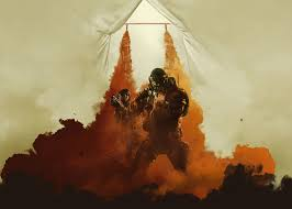 orange siege rainbow six siege operation chimera everything we windows
