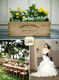 Ebay Wedding Decorations Used Sale Interesting Rustic For Decoration Table Australia