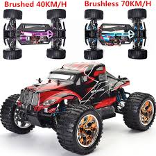 HSP Rc Car 1/10 Scale Off Road Monster Truck 4wd Remote Control Car ... Monster Jam Grave Digger Remote Control Australia Best Truck Resource Rc Cars For Kids Rock Crawel Offroad 120 Monster Truck Toys Array Pxtoys Rc 118 Off Road Racing Car Rtr 40kmh 24ghz 4wd Giant 24ghz 112 Controlled Up 50mph High Amazoncom New Bright Sf Hauler Set Carrier With Two Mini Original Subotech Bg1508 24g 2ch 4wd Speed Rtr Quadpro Nx5 2wd Scale Amphibious Lenoxx Electronics Pty Ltd 158 Radio Rechargeable 18 Playtime In The