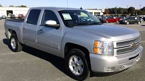 Seaford, Delaware Chevrolet Dealer Selling Used Trucks # AP154 - YouTube Used Trucks For Sale In Delaware 800 655 3764 N700816a Youtube Moving Truck Rentals Budget Rental Delaware Subaru Vehicles For Sale In Wilmington De 19806 Welcome To Ud Trucks Snow Plows Readied Winter Whyy Seaford Chevrolet Dealer Selling Used Trucks Ap154 Shop New And Preowned Cars Suvs Elsmere Monster Meltdown Dump Repokar Home Bayshore Mack Granite Gu713 In For Sale Used