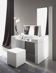 Tilting Bathroom Mirror Bq by Makeup Vanity Set Walmart Vanity Decoration