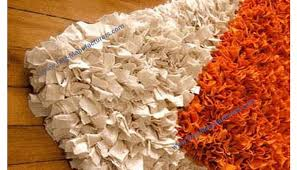 Lovely Orange Bathroom Rugs Bath Rugs Archives Rug Manufacturers