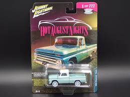 1964 Chevy Truck Parts Catalog | Www.topsimages.com Food Truck For Sale Ebay Top Car Reviews 2019 20 1949 Chevy 1951 Aftermarket Parts Wwwpicsbudcom 2005 Diagram Ask Answer Wiring Motors Pickup Trucks Inspirational 86 Ideas 90 145 Amp Alternator For 0510 Gmc 1500 0610 42 1972 Remote Control Collection Of Luxury Designs Models Types Twin Turbo Kits And Van 1985 On 98 Amazoncom Gm Fullsize Chilton Repair Manual 072012